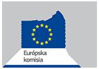 Európksa komisia
