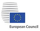 Európska rada